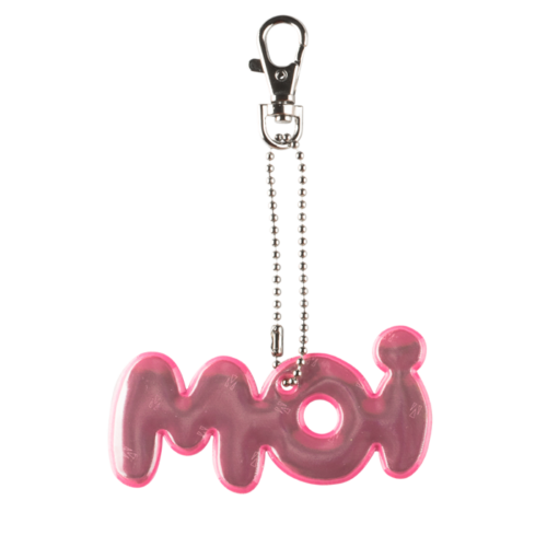 85343-moi-pink